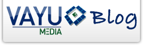 Blog Vayumedia